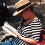 Erin Reading